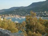 Ithaki, Greece - Explore our Ithaca...to find Yours!