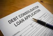 What is Debt Consolidation? | E-LOAN