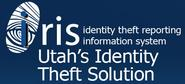 State of Utah - IRIS - Child Identity Protection