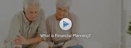 Fee-Only Financial Advisors Home - NAPFA - The National Association of Personal Financial Advisors