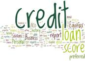 Articles on How to Repair Your Credit from Credit InfoCenter