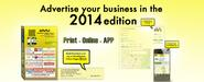 Albanian Yellow Pages - Your Albanian Business directory!