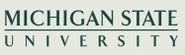 MSU People Search | Michigan State University