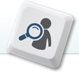 People Search - find relatives and locate ancestors