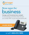 Vonage - Home Phone Service & International Calling Plans - VOIP Provider