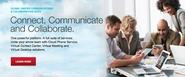Hosted VoIP - Communications & Collaboration Solutions | 8x8, Inc.