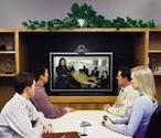 online conferencing - Google Search