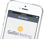 Easy Online Meetings With HD Video Conferencing | GoToMeeting | GoToWebinar | GoToTraining