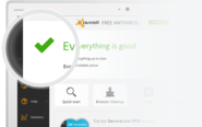 AVAST 2014 | Download Free Antivirus Software for Virus Protection