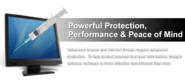 Best Antivirus Software Review 2014 | Virus Protection Software | Antivirus For PC - TopTenREVIEWS
