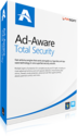 Ad-Aware Free Antivirus and Antispyware by Lavasoft | Protection from Virus, Spyware & Malware | Top Internet Securit...
