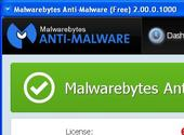 Antispyware - Products
