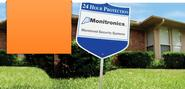 Home Security Systems and Package Details by Monitronics