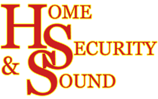 Home Automation System, Lighting Control - Home Security And Sound inc. - Kihei, Hi