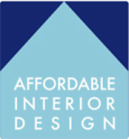Affordable Interior Design
