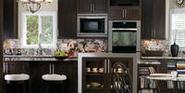 Atlanta Home Improvement | Remodeling, Interior Design & Renovations