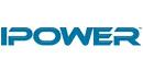 Domain Names and Web Hosting by IPOWER
