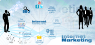 What is Internet Marketing? Webopedia