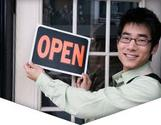 SBA Loans - Small Business Administration Loans | U.S. Bank