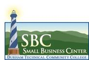Durham Tech Small Business Center