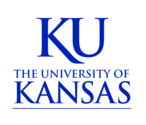 KU Small Business Development Center | School of Business