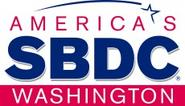 Helping Businesses in Washington State Succeed for Over 30 Years - WSBDC