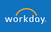 Workday Payroll - Payroll Software for Your End-to-End Payroll Needs
