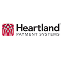 Comprehensive Payroll Solutions - Heartland Payment Systems