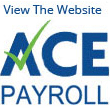 Payroll Systems | Payroll Done Right!