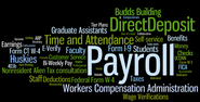 Payroll Department › University of Connecticut