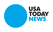 The Latest US and World News - USATODAY.com