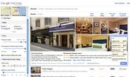 hotels - Google Search
