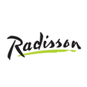 Radisson Hotels - Great Hotel Deals, Rooms & Services - Radisson.com