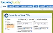 Cheap Car Rentals from $6.95 | BookingBuddy