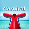 Cruises | Carnival Cruise Deals: Caribbean, The Bahamas, Alaska, and Mexico