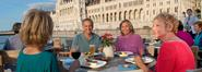 Viking River Cruises - Book a river cruise at 2 for 1 prices!