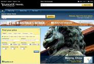 Travel Guides - Yahoo Travel