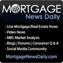 Mortgage Rates From Mortgage News Daily