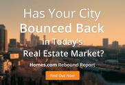 Homes.com - Homes for Sale and Real Estate