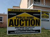 Foreclosure - Wikipedia, the free encyclopedia