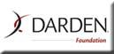 Darden Restaurants - A Leader in the Full-Service Restaurant Industry