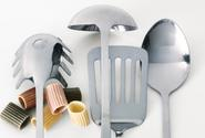 IKEA Kitchen utensils