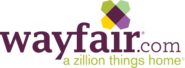 Cooking Utensils | Wayfair - Buy Kitchen Utensils, Cooking Tools, Kitchen Tools Online