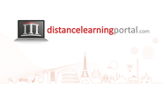 Find distance learning studies: DistanceLearningPortal.com - DistanceLearningPortal.com