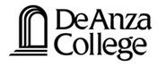 De Anza College :: Distance Learning :: Home