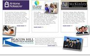 Weston Distance Learning, Inc. - Online Distance Education School, Correspondence and Degrees