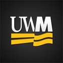 Financial Aid | UW-Milwaukee