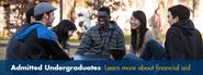 UC Davis | Financial Aid and Scholarships