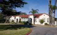 Drug rehab and treatment in Santa Ana, CA | Phoenix House