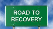 Rehab: Pennsylvania Alcohol Treatment & Drug Addiction Recovery